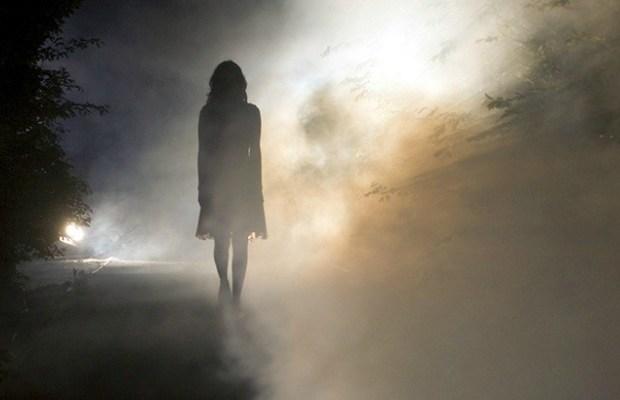 magie paranormal et charlatants