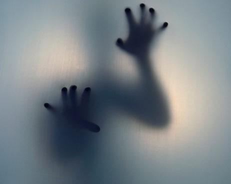 Magie et paranormal