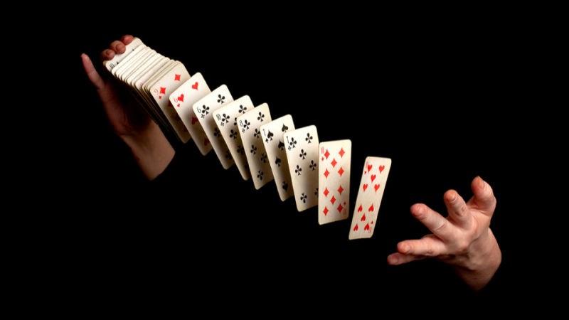 Les 10 meilleurs magiciens en Auvergne