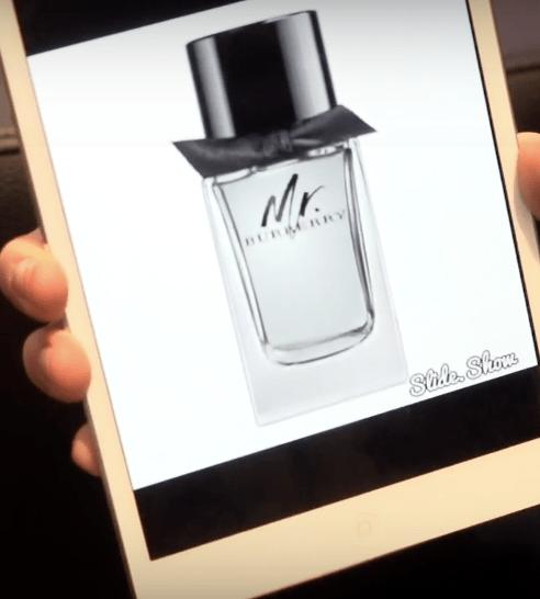 Magiciens iPad à Neuilly-sur-Seine