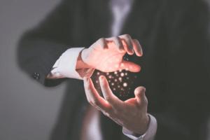 Ecole de magie en ligne Devenir magicien